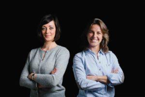 l'équipe fondatrice de rue-tandem.fr