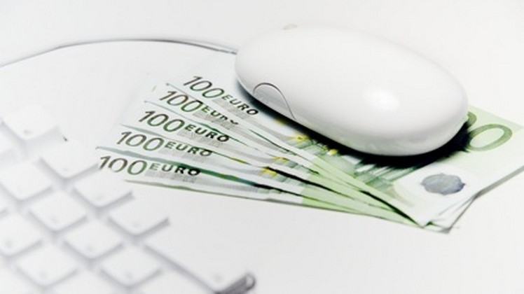 bonus en argent réel offert par les casinos