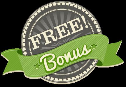 bonus free spins gratuits, des tours gratuits offerts sur les machines à sous