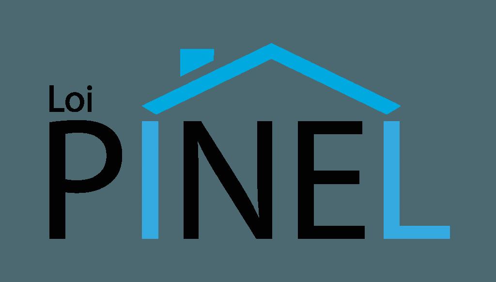 la loi pinel offre des avantages fiscaux