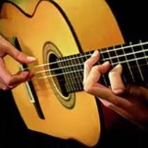 prendre des leçons pour maitriser la guitare