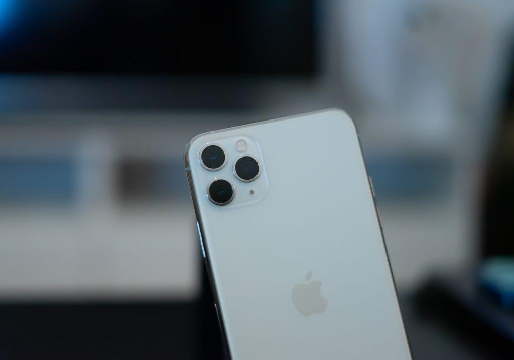 Quel est le meilleur smartphone en 2020 pour prendre des photos ?