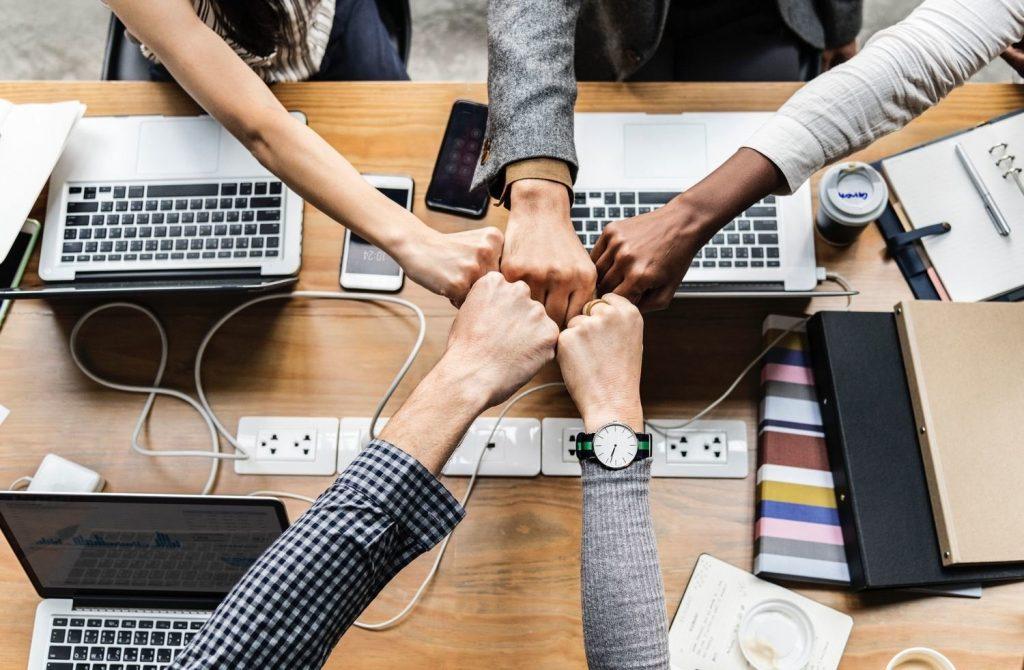 Quel est le rôle des ressources humaines dans l'entreprise ?